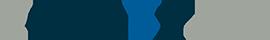 2radbox.com Logo